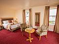 HBH classic room
