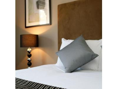 Room-image8