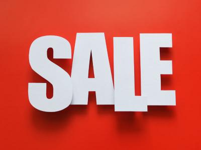 Sales01