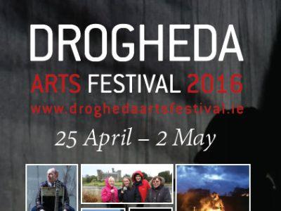 Arts Festival 2016