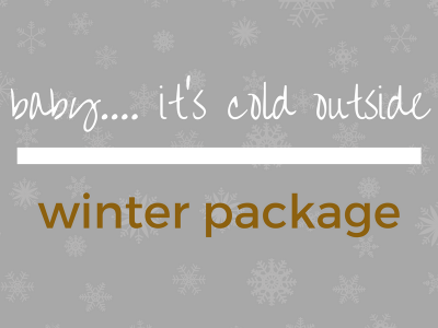 Winter Package 2017