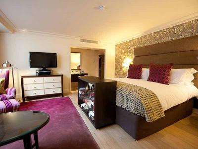 Sullivan Bedroom 2