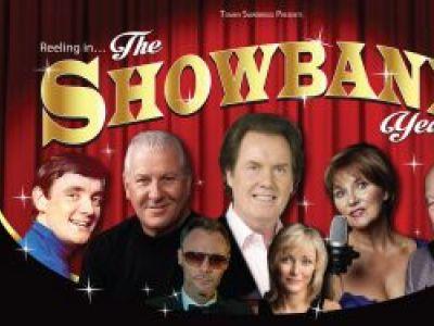 Showband