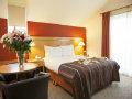 Lahinch Golf & Leisure Hotel