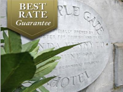 BestRateGuarantee