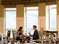 Galway Bay restaurant