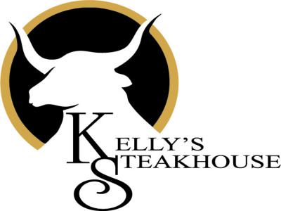 kelps steakhouse logo