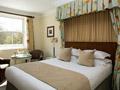 Standard Classic Room