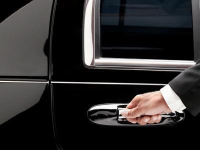 Limousine 4