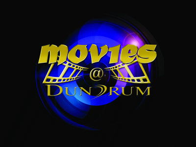 movies @ dundrum