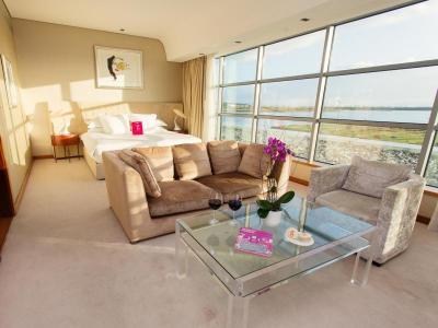 honeymoon hotel ireland