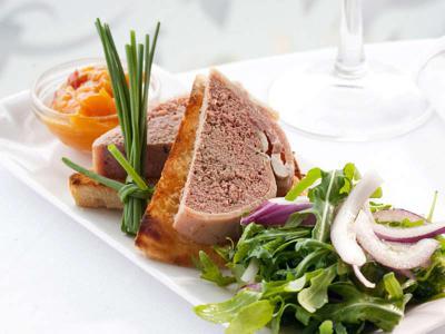 food_dining_01