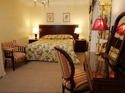 Room 22 Standard