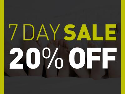 gnh 7 day sale