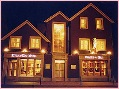 dingle bay hotel