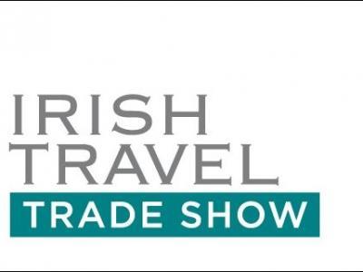 Irish Travel Trade Show