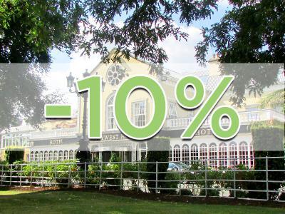 -10% V3