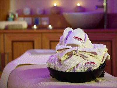 spa-slippers