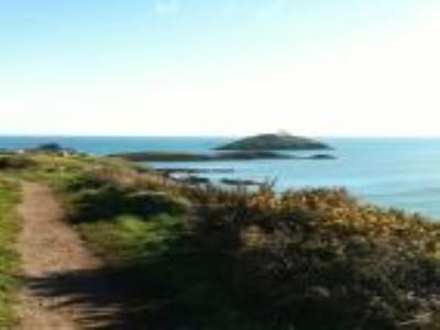 Beautiful Ballycotton