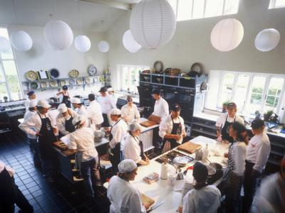 Students at cookery school.jpg