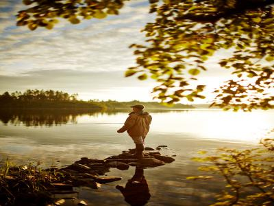 fishing 022