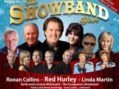 Showband Show