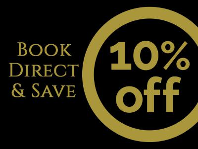 book direct-10pc-off