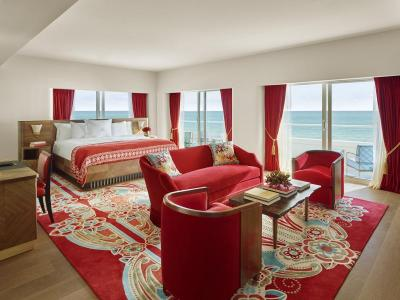 Faena Suite 2 out 7