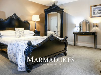 accommodation-gift-voucher-marmadukes-town-house-hotel-york-nort