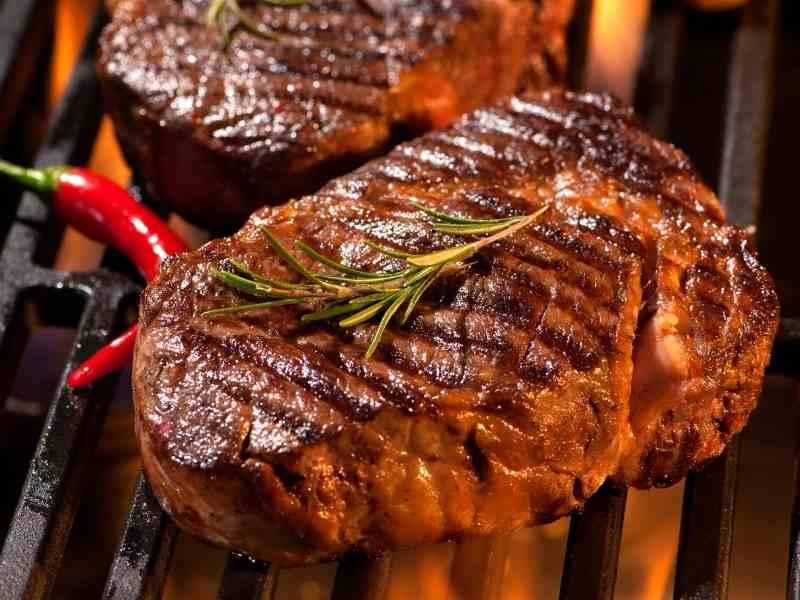 steak-cation
