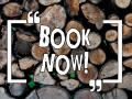 book now 4