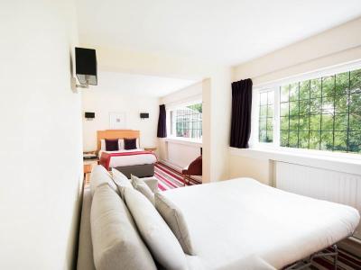 Fam Sofa Bed