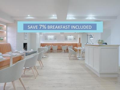 7% Breakfast Room