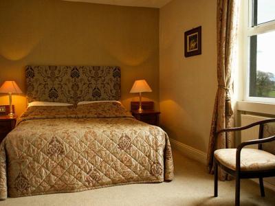 Classic Room 3