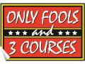 Only fools 2