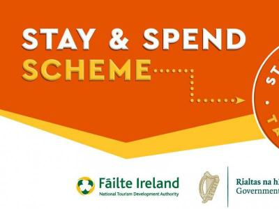 stay and spend scheme