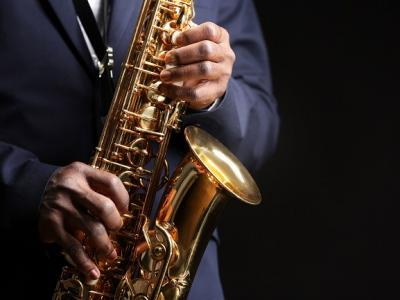 Jazz 2019