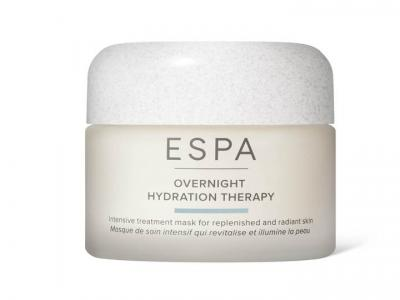 Overnight Hydration Therapy