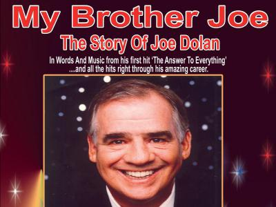 Joe Dolan Concert