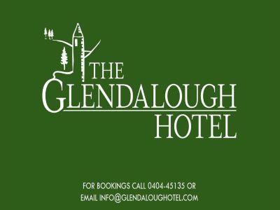 Glendalough Hotel Monetary Voucher