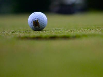 Golf 1 17'