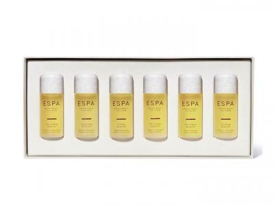 ESPA Body Oil Collection