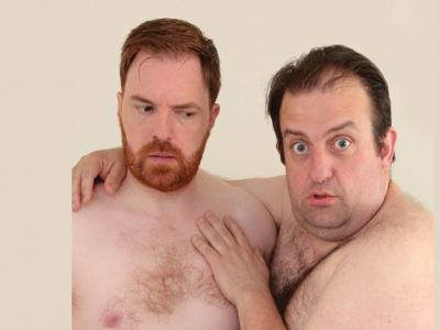 bernard and Karl