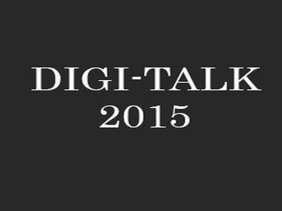 digitalkconference