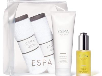 ESPA Naturally Optimal