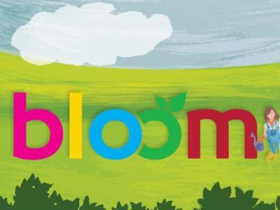 Bloom Garden Festival