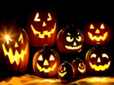 Halloween 12
