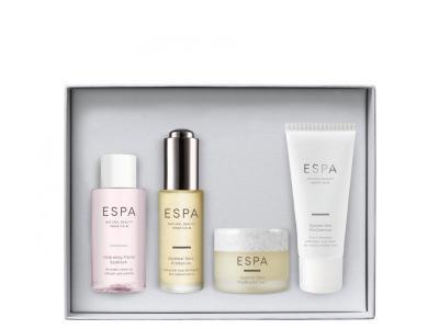 ESPA Optimal Skin Experience