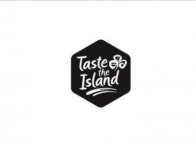Taste the Island IMAGE