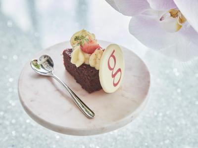 Cake Valentines